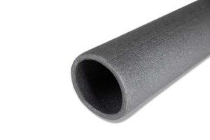Утеплитель для труб из полиэтилена Стенофлекс 400 108*20 мм