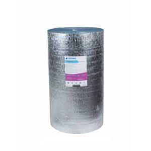 Утеплитель для вентиляции Стенофон Acoustic Vent 8 мм