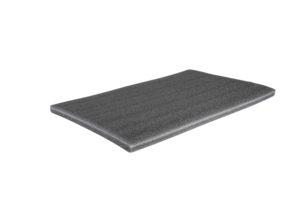 Утеплитель для стен из вспененного полиэтилена Евроблок 40 мм