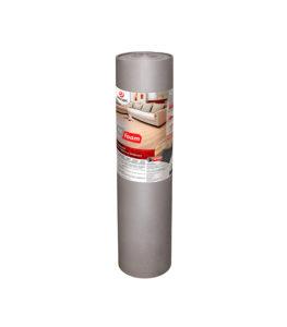 Подложка под стяжку из полипропилена 8 мм ReFoam 1,5*5 м