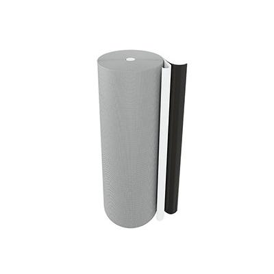 Теплоизоляция для вентиляции самоклеющаяся Energoflex Vent 10*1000 мм 10 м