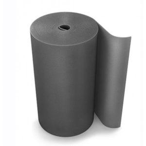 Рулон Energoflex® Super 10/1,0-10